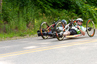 Road TT State Games