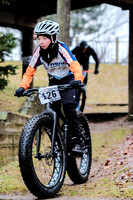 Fat Bike Holland